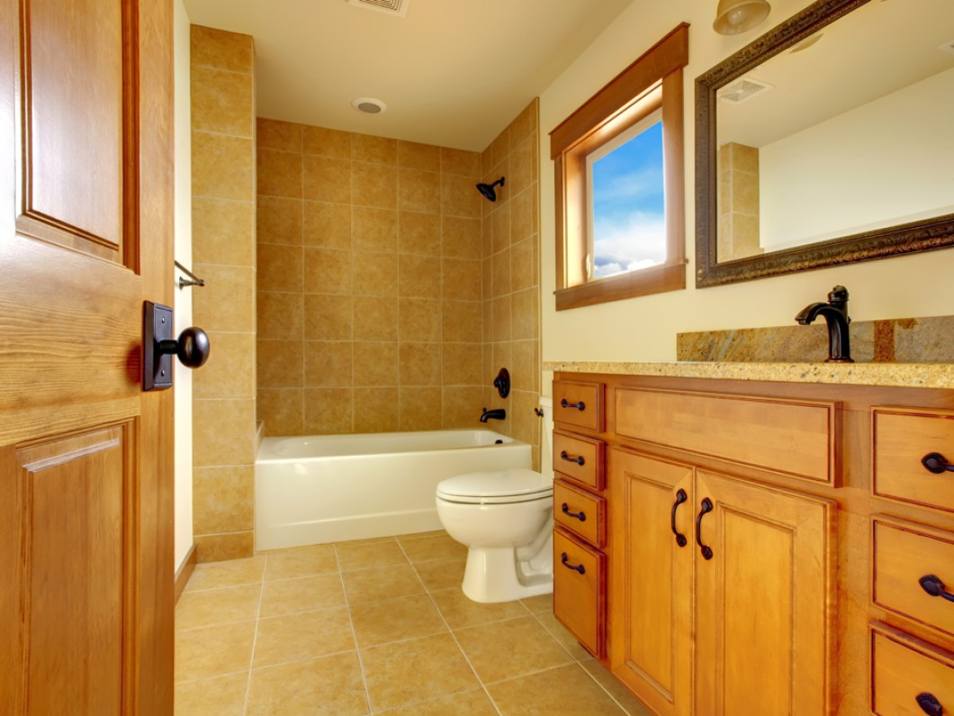 mold-inspections-bathroom